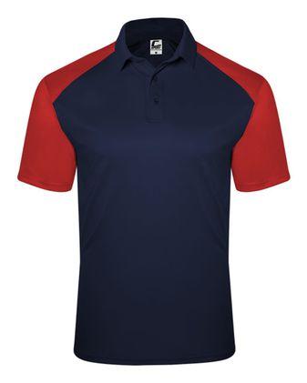 C2 Sport Sport Shirt 5903