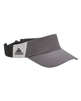 Adidas Low Crown Visor A652