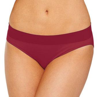 Jockey Women\'s Underwear Modern Micro Bikini 2045