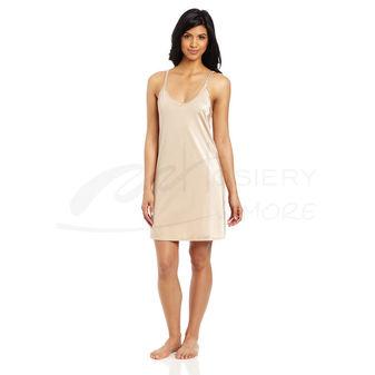 Vanity Fair Women\'s Spinslip Tailord Slip 10158
