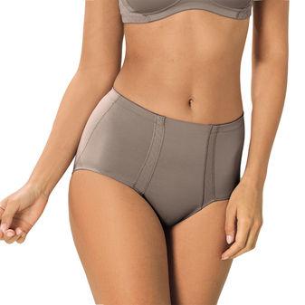 Anita Comfort Valentina Medium Support Panty Girdle 1728