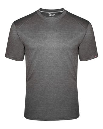 Badger FitFlex Performance T-Shirt 1000