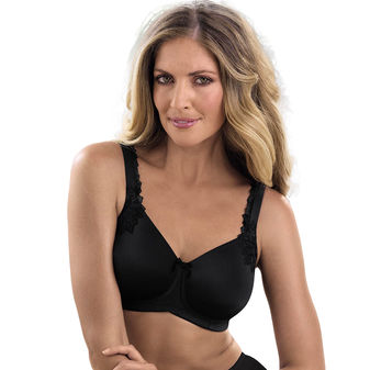 Anita Care Stella Medium Support Post Mastectomy Bra 5715X
