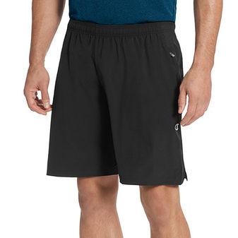 Champion Mens 365 Train Shorts 80046