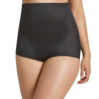 Rosa Faia By Anita Twin Shaper Light Support Panty Girdle 1783