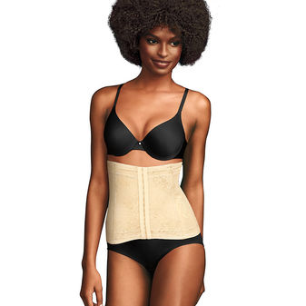 Maidenform® Waist Nipper 6868
