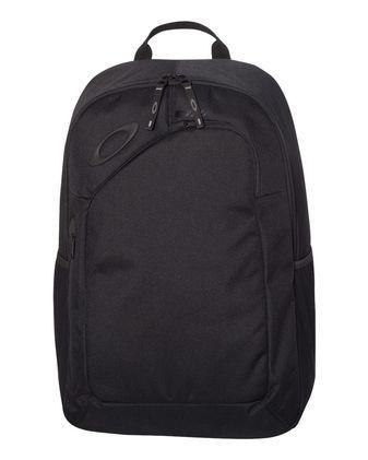 Oakley 22L Method 360 Ellipse Backpack 92982ODM