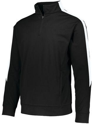 Augusta Sportswear Medalitst 2.0 Pullover 4386