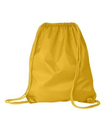 Liberty Bags Large Drawstring Pack with DUROcord® 8882