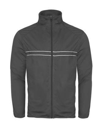 Badger Wired Outer-Core Jacket 7723