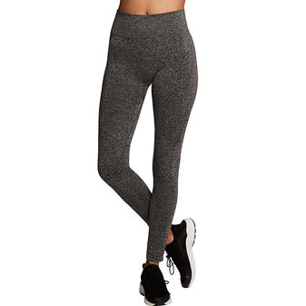 Maidenform Baselayer Thermal Legging MFBLLG