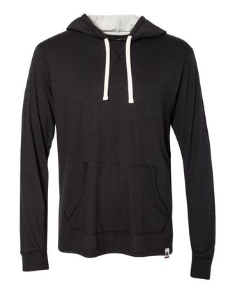 Champion Originals Triblend Hooded Pullover AO100