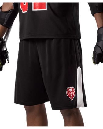 Alleson Athletic Lacrosse Shorts A00074