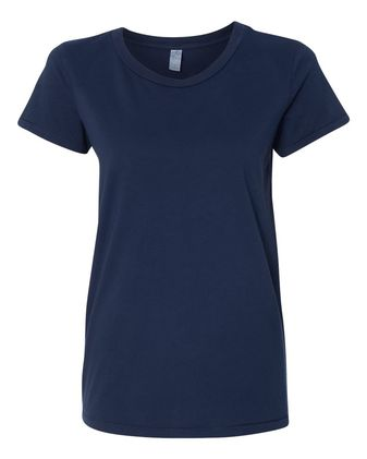 Alternative Women\'s Ideal Vintage T-Shirt 4135