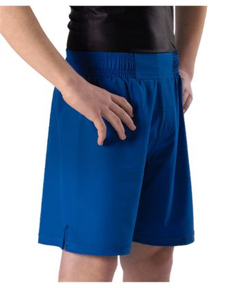 Alleson Athletic Youth Wrestling Shorts A00241