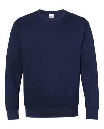 Gildan Hammer™ Fleece Sweatshirt HF000