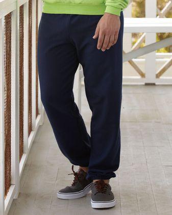 Hanes Ecosmart® Sweatpants P650