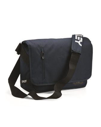 Oakley 15L Street Messenger Bag 921452ODM