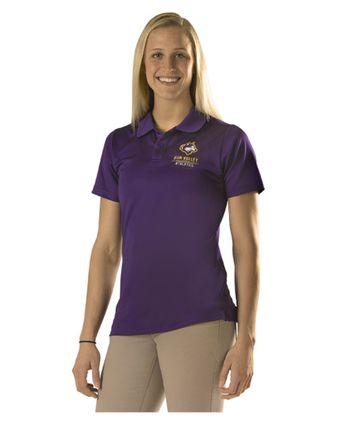 Badger Women\'s Gameday Sport Shirt GPL5W