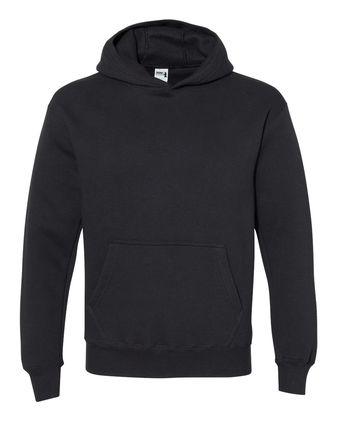 Gildan Hammer Fleece Hooded Sweatshirt HF500