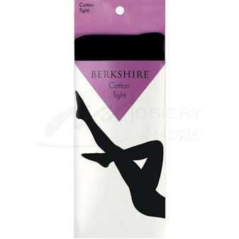 Berkshire Queen Cotton Tights 4047Q