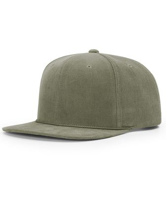 Richardson Timberline Corduroy Cap 253