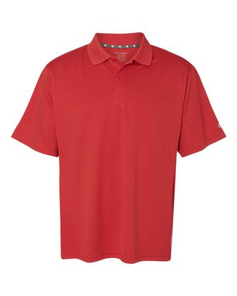 Champion Ultimate Double Dry Performance Sport Shirt H131