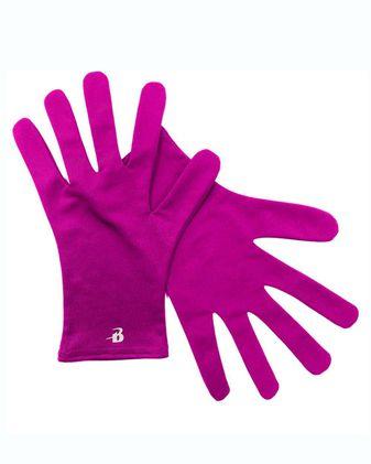 Badger Essential Gloves 1910