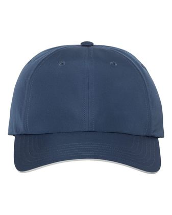Adidas Performance Relaxed Poly Cap A605
