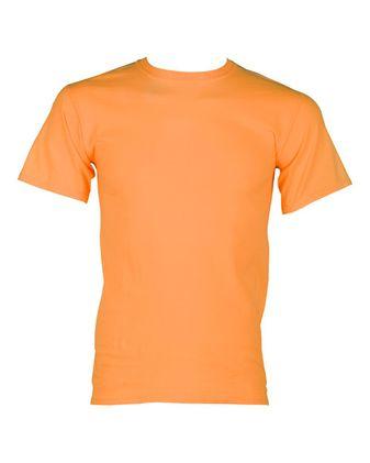 Kishigo 100% Cotton T-Shirt 9127-9128