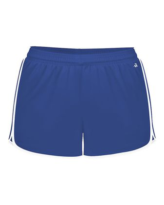 Badger Women\'s Velocity Shorts 4114