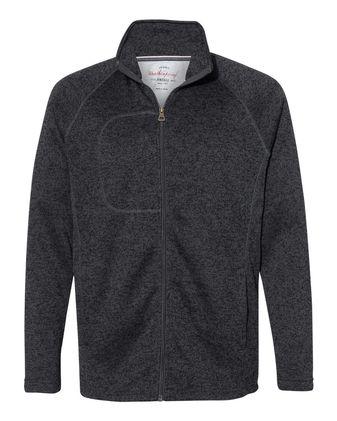 Weatherproof Sweaterfleece Full-Zip 198013