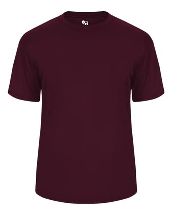 Badger Ultimate SoftLock™ Youth T-Shirt 2020