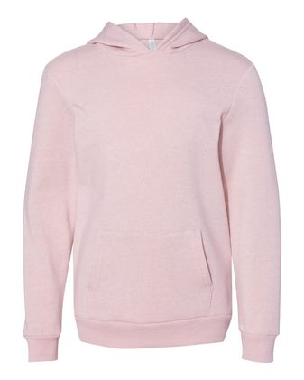 Alternative Youth Challenger Hooded Sweatshirt K9595
