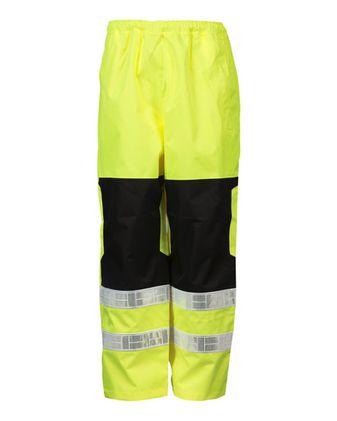 Kishigo Premium Brilliant Series® Rainwear Pants RWP112