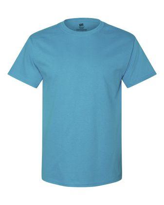 Hanes ComfortSoft T-Shirt 5280