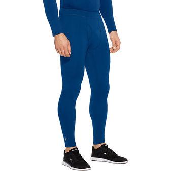 Duofold Mens Flex Weight Pant KFX2