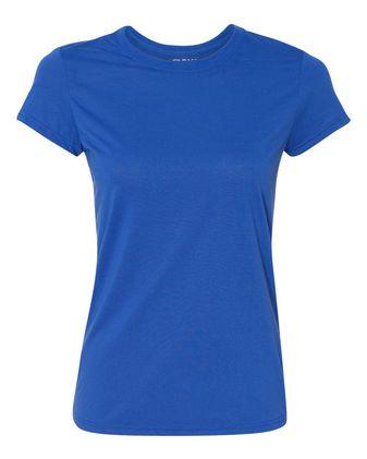 Gildan Performance Women\'s T-Shirt 42000L
