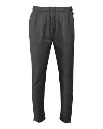 Badger FitFlex French Terry Sweatpants 1070