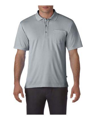 PRIM + PREUX Smart Pocket Sport Shirt 2016