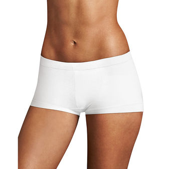 Maidenform Dream Boy short 40774