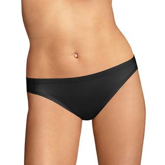 Maidenform® Comfort Devotion® Bikini 40046