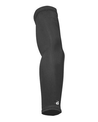 Badger Arm Sleeve 0200