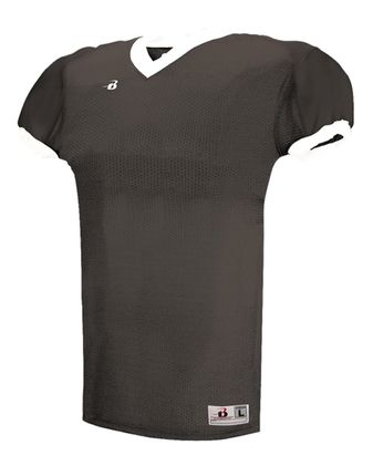 Badger Youth Stretch Jersey 2490
