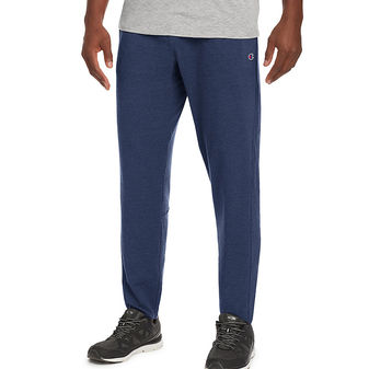 Champion Men\'s Gym Issue Pants P3924