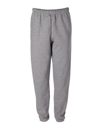 JERZEES Super Sweats NuBlend® Sweatpants with Pockets 4850MR