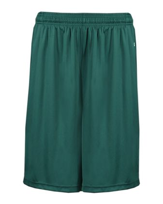 Badger Youth B-Core Pocketed Shorts 2119