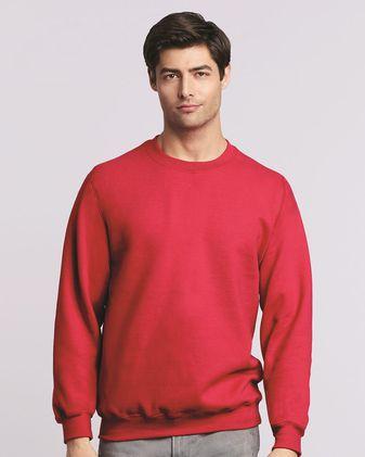 Gildan Heavy Blend™ Sweatshirt 18000-2