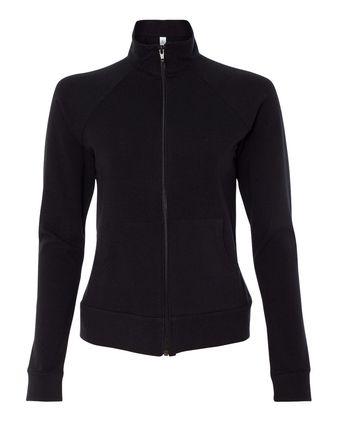 Boxercraft Women\'s Practice Jacket S89