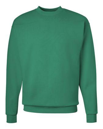 Hanes Ecosmart® Crewneck Sweatshirt P160